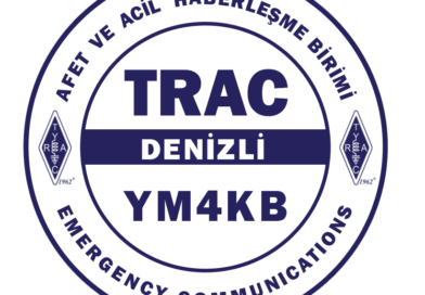 TRAC Denizli'den Muğla'ya Operatör Desteği